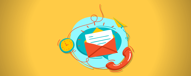 How To Use Guest Blogging To Build Your Email List
