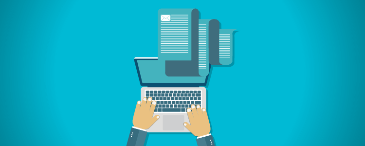 How To Write Content That Keeps Your Readers Wanting More