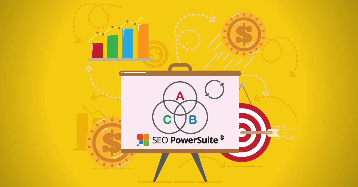 SEO PowerSuite Review - A Cost Effective SEO Tool