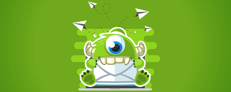 OptinMonster Review: A Platform For Rapid Email List Growth