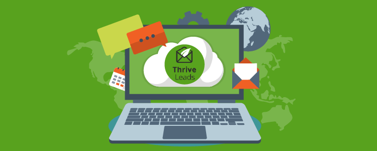 Thrive Leads Review: A New Generation Of List Building Plugin