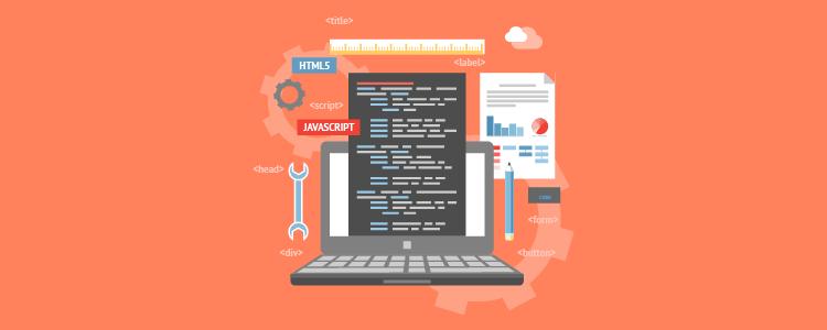 5 Effective Backup Plugins For WordPress: Keep Your Data Safe