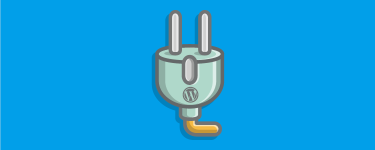 11 Best WordPress Mailing List Plugins For List Building Magic (2017 Edition)