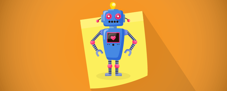 The Complete Beginner's Guide To Creating An Effective Robots.txt File For Your Blog