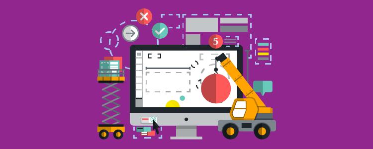Powerful Page Builder Plugins